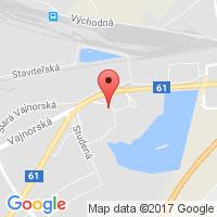 ASKO NÁBYTOK BRATISLAVA