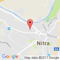 ASKO NÁBYTOK NITRA