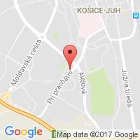 ASKO NÁBYTOK KOŠICE