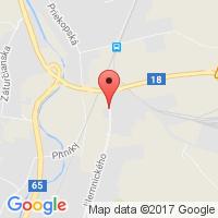 C&A Campo di Martin