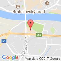 Albi - darčeková predajňa ATRIUM OPTIMA KOŠICE