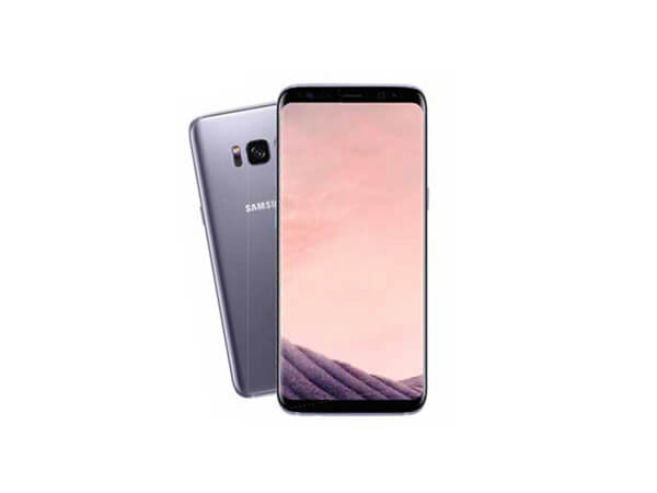 Samsung Electronics Czech and Slovak, s.r.o.