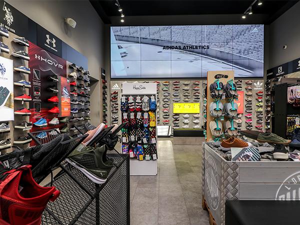 Urban Store, s.r.o.